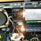 70~80年代の ラジオ、アマチュア無線機、トランシーバー、周辺...