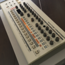 新品 Roland TR-09