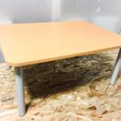 座卓テーブル LC060401