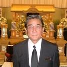 臨海斎場でお葬式をお考えの方はお気軽に連絡下さい。