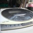 Panasonic 全自動電気洗濯機 NA-FS90H5 …