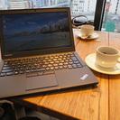 Windowsパソコン総合講座(パソコン操作、Officeソフト操...