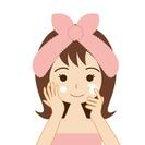 【正社員のお仕事】ビューティーアドバイザー・化粧品販売員【都内の百貨店】