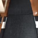 折り畳みベッド 🌟取り置き中
