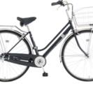 自転車を譲ってください。