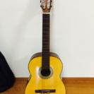 ギター売りたい