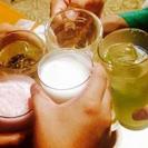 【現10名】平日社会人飲み会🍻💕