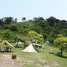 【アウトドア】キャンプ、デイキャンプ仲間募集