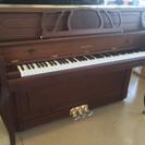 KAWAI リニューアルピアノ KL51KF