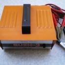 バッテリー充電器 YOKOYAMA GUSH-3