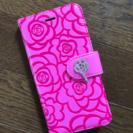 iPhone7plus カバー
