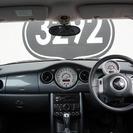 誰でも車がローンで買えます。 BMW ミニ クーパー − 埼玉県