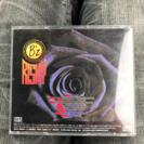 B'z CD