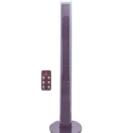 ★ 美品です 扇風機 スリム タワー型