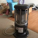リンナイガス赤外線ストーブR-1290VMSIII販売しま…