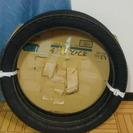 スーパーカブ、ヤマハメイト用タイヤ、チューブセット、取りにこられる方0円 - 夷隅郡