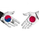 韓国語レッスン☺︎ レベルアップし...