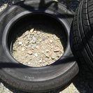 タイヤ4本セット