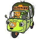 🚚『運搬・お手伝い』簡単、安い、親切💝学生さん歓迎🙆