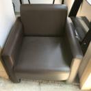 応接用椅子