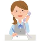 【時給1300円】経理のお仕事の募集。契約社員または正社員。