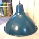 IKEA ペンダント照明