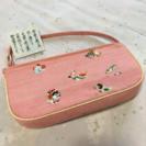 井澤屋 ハンドバッグ
