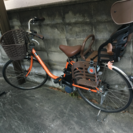 Panasonic 電動自転車