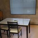 教える場所を探している講師の方を探しています(*^_^*) − 富山県