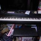 電子ピアノあげます(一旦停止)