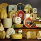 チーズを美味しく食べながら学ぶ!「チーズ体験レッスン」を受けてみませんか? 東京・恵比寿『かじたいずみチーズ教室』 - 渋谷区