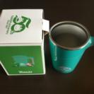 ヤマサ ニューパルカップ