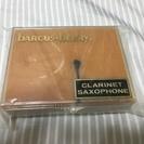 【レア】bARCUS-bERRY シングルリード用ピックアップ