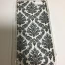 iPhone6/6S/7用 ケース シリコン