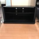 900円 テレビボード