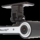 最新ドライブレコーダー☆Smart Reco HD+ [WHSR...