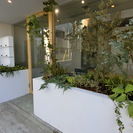 レンタルオフィス:桜山徒歩10分♪完全個室型・賃料¥39000~です! - 不動産