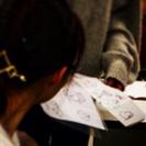 7/2(日) 誰でも出来るlineスタンプ制作セミナー(お菓子/ドリンク付♪3000円) − 福岡県