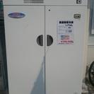 ISEKI 農産物保冷庫 ファームストッカー1850 1,714L