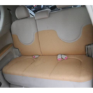 トヨタ ポルテ 130 パワースライドドア DVD キーレス ETC  車検二年付き − 千葉県
