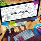 【web制作】カッコイイHPを作る副業に興味がある人募集!