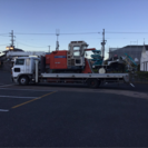 全国対応 ルート陸送特殊部隊 農機具 建設機械 ユンボ トラクター...