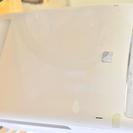 美品 ダイキン DAIKIN 空気清浄機 ARC457A3の画像