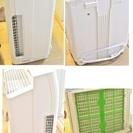 美品 ダイキン DAIKIN 空気清浄機 ARC457A3 - 焼津市