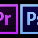 Photoshop(フォトショップ)・Premiere Pro(プ...