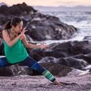 ファンクショナルムーブメント~Odaka Yoga®の基本を知ろう!~