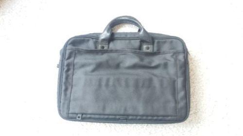 c9057da91a59 ビジネス鞄 ユニクロ (小太郎) 長田のバッグ《その他》の中古あげます ...