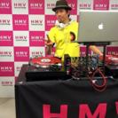 DJ やってみませんか? 【日本全国☆ご自宅出張DJスクール】2...