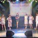 ファッションショー参加モデル募集! - 渋谷区