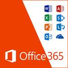 Microsoft Office 365 【PC他スマホ・タブレッ...